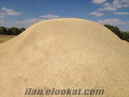 satılık saman(pazarlık olur)