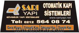 taksim panjur servisi acil servis