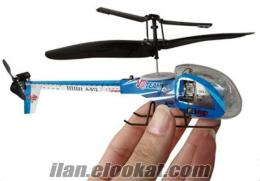 SBEGO Mini Lama RC Helikopter