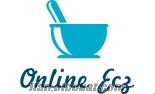 güvenilir online eczane