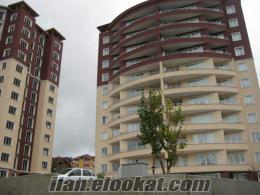 fatsada satılık ucuz daireler mimaran inşaatdan