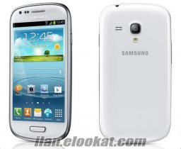 Galaxy S III MİNİ