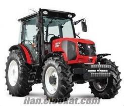 2 el satlık 4x4 ERKUNT traktör aranıyor