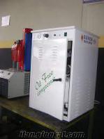 imalattan sessiz yağsiz kompresor satışı