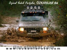 yedek parça grand cherokee jeep
