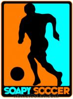 Soapy Soccer Kızları aranıyor