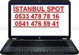 KARTAL 2.EL NETBOOK MİNİBOOK TABLET PC ALANLAR