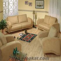 kanepe koltuk beyaz eşya ve elektronik alınır satılır