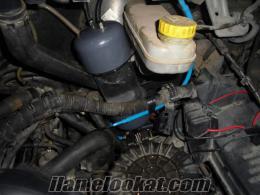 Yakıt cihazı tasarruf