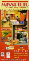 acele devren satılık lokanta