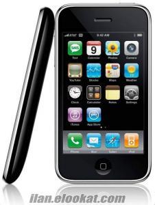 arnavutköy ikinci el cep telefonu alanlar alan yerler cep telefon