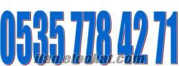 DOĞALGAZ PROJE ÇİZİMİ 216, , doğalgaz projesi istanbul, doğalgaz projesi 216