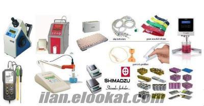 tıplabor servis Bursa