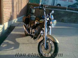 pendikte satılık kanuni tigers motorsiklet uygun fiata muazzam goruntu ve ses
