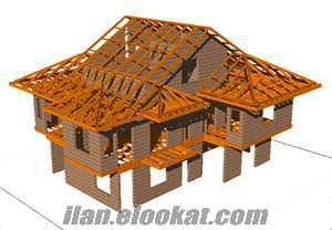 kaba inşaat beton kalıp çatı ustasıyım