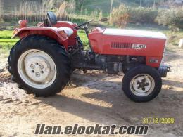 salihli de sahibinden satılık 1995 model 8043 steyr traktör