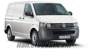 panelvan kiralama kiralık panelvan minibüs kiralama