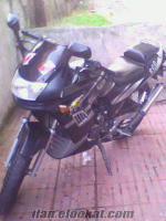 istanbul esenyalıda satılık 2007 motor