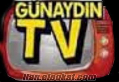 medyaya reklam ve haber personelleri