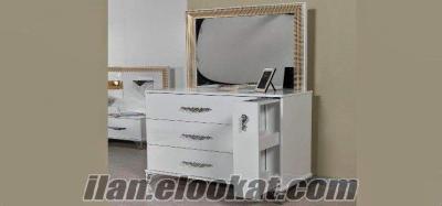 marangoz, servisi, montaj, ustası, marangoz, ustası, osmanbey, mecidiyeköy, beşi