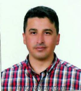 Konya Genç Emekli Uzman Çavuş