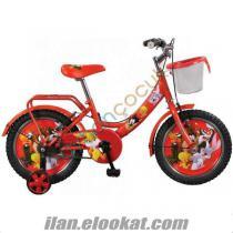 16 jant cocuk bisikletleri ayhancocuk com da