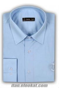 ucuz gömlek 3 tl