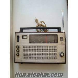 Selena Antika radyo