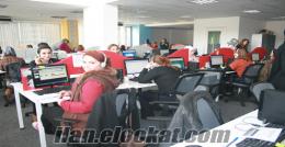 Devren Çağrı Merkezi (BÜYÜK FIRSAT)