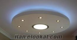 fayans ustası izmir emre usta seramik ustası izmir tadilat dekorasyon çatı izmir