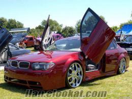 araba satılık 3.16Ti Compact