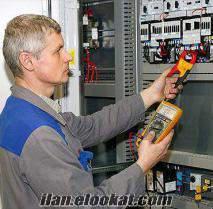 nilüferde tv lcd plazma led tv tamir bakım servisi bilgisayar bakım onarım tamir