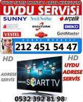 Bakırköy Uydu Servisi Ataköy Uydu Servisi Florya Yeşilköy Yeşilyurt