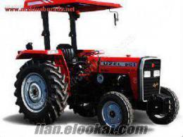 çorumdan satılık traktör uzel 240 s