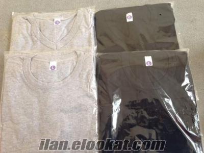 polo yaka tişört imalatı