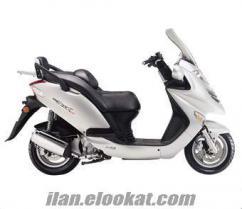 Scooter Kiralama İstanbul Kiralık Scooter Motor