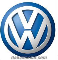 VW yedek parça (Ümit Özkan Otomotiv)