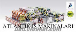 YANMAR Motor Yedek Parçaları Yanmar ANA YATAK YM729900-02801 YM129900-02341 YM12