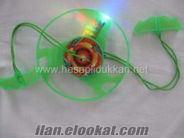 Işıklı fırıldak - ışıklı ürünler - toptan oyuncak - toptan oyuncak satışı