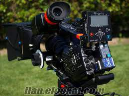 Kiralık Full HD Kameralar 200 TL.