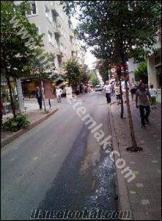 450.000 usd osmanbey erkekciler bölümünde satılık düzgiriş dükkan