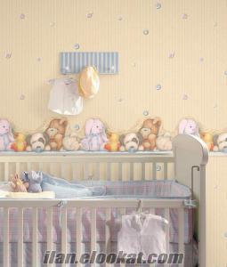 bebek oda yapılır