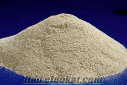 zeolit fidan dikiminde kullanılır