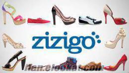 zizigo ayakkabı satışı