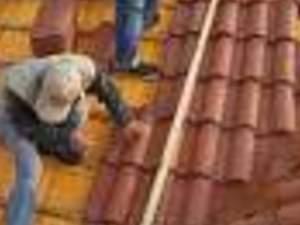 çatı ustası, ÇATI USTASI YASİN USTA İZMİR, USTA İZMİR