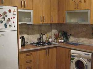 mutfağınızın değişme vakti geldi. size özel mutfak dolapları model ve fiyat