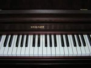 düğün nişan kına ses sistemi canlı müzik pianist klavye keman