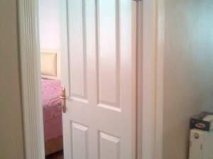 daire oda kapıları amerikan panel kapı fiyatları tüm modelleri 190-220