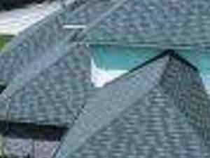 çatı işleri ustası, ÇATICI, ÇATI USTASI UZMAN USTA İZMİR