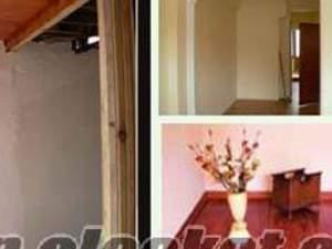 istanbulda BerkeYapı tadilat inşaat mobilya ferforje firmasından ocak ayı senetl
